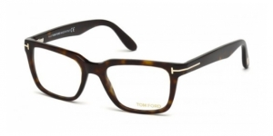 Tom Ford FT5304 052
