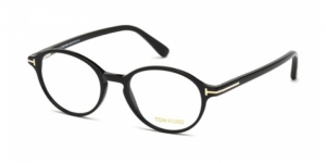 Tom Ford FT5305 001