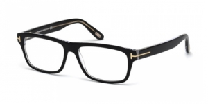 Tom Ford FT5320 005