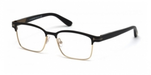 Tom Ford FT5323 002