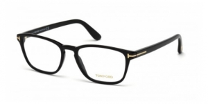 Tom Ford FT5355 001