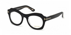 Tom Ford FT5360 005