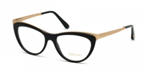Tom Ford FT5373 001