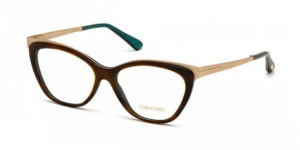 Tom Ford FT5374 052