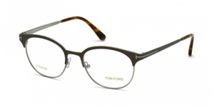 Tom Ford FT5382 009
