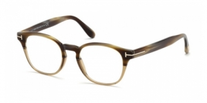 Tom Ford FT5400 65A