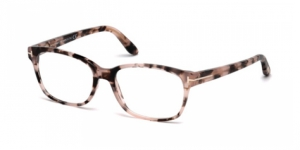 Tom Ford FT5406 056