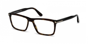 Tom Ford FT5407 052