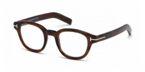 Tom Ford FT5429 054 Red Havana
