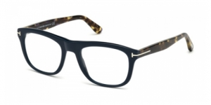 Tom Ford FT5480 090