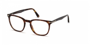 TOM FORD FT5506 054