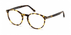 TOM FORD FT5524 053