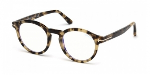 TOM FORD FT5529-B 055