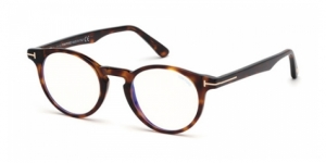 TOM FORD FT5557-B 052