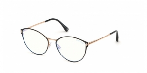 TOM FORD FT5573 005