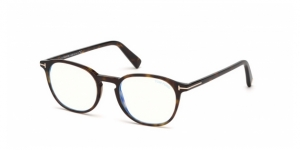 TOM FORD FT5583 052
