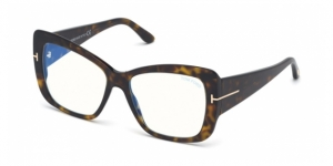 TOM FORD FT5602-B 052