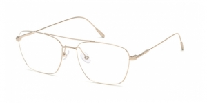 TOM FORD FT5604 028