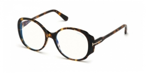 TOM FORD FT5620-B 052