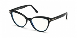 TOM FORD FT5639-B 001
