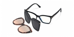 TOM FORD FT5641-B 001