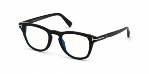 TOM FORD FT5660-B 001