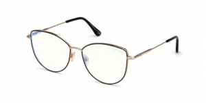 TOM FORD FT5667-B 005
