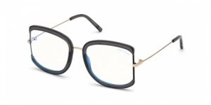 TOM FORD FT5670-B 001
