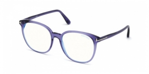 TOM FORD FT5671-B 081