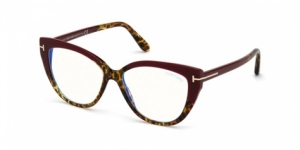 TOM FORD FT5673-B 056