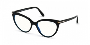 TOM FORD FT5674-B 001