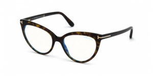 TOM FORD FT5674-B 052