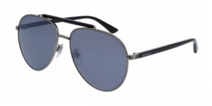 GG0014S 001 RUTHENIUM / BLUE
