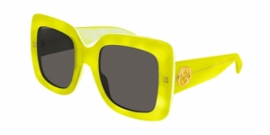 GG0083S 005 YELLOW