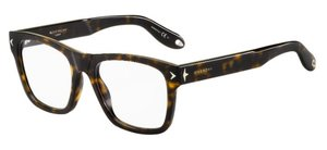 Occhiali da Vista Givenchy GV 0079 086 6t6oR2
