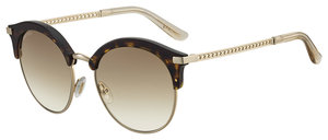 Jimmy Choo HALLY/S         086 (HA)