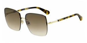 KATE SPADE NEW YORK JANAY/S 086 (HA)