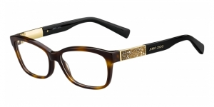 Jimmy Choo JC110 6VL