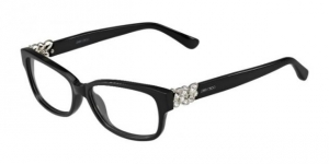 Jimmy Choo JC125           29A