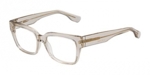Jimmy Choo JC135           I4J