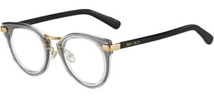 Jimmy Choo JC183           139