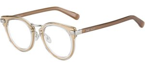 Jimmy Choo JC183           13B