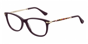 Jimmy Choo JC207           0T7
