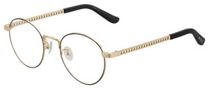 Jimmy Choo JC210/F         807