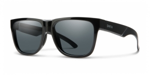 LOWDOWN 2 807 (M9) BLACK