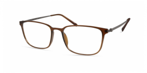 M7005 BWN BROWN