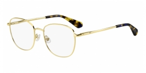KATE SPADE NEW YORK MAKENSIE 086