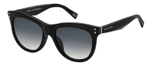 MARC JACOBS  MARC 118/S-807 (9O)