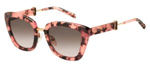 MARC JACOBS  MARC 131/S-PAY (K8)