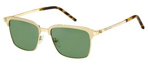 MARC JACOBS  MARC 137/S-GM0 (DJ)